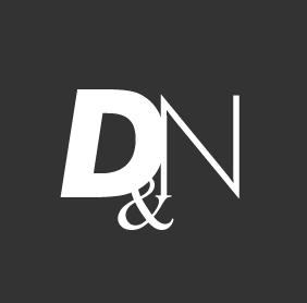 dominik-et-nora.com