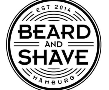 Beard And Shave