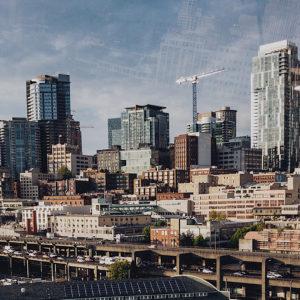HOME ON WHEELSVON SEATTLE NACH SAN FRANCISCO—PART II