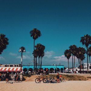 KURZTRIP IN DIE STADT DER ENGEL– LOS ANGELES –